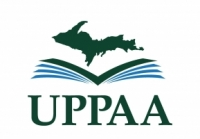 logo for UPPAA