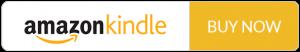 Kindle Button